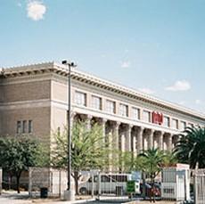 Tucson High School