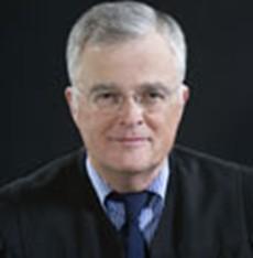 William Alsup